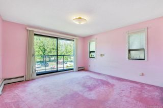 """Photo 9: 4492 NW MARINE Drive in Vancouver: Point Grey House for sale in """"Point Grey"""" (Vancouver West)  : MLS®# R2463689"""