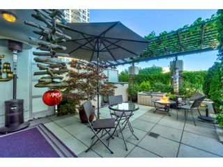 "Photo 21: 406 1473 JOHNSTON Road: White Rock Condo for sale in ""Miramar Villlage"" (South Surrey White Rock)  : MLS®# R2537617"