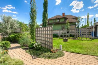 Photo 42: 1505 25 Avenue SW in Calgary: Bankview Detached for sale : MLS®# A1134371