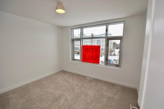 Photo 15: 3 761 North Drive in Winnipeg: East Fort Garry Condominium for sale (1J)  : MLS®# 202101242