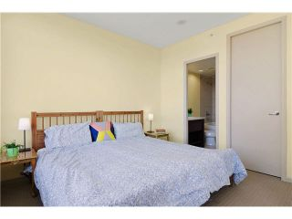 """Photo 7: 703 7388 SANDBORNE Avenue in Burnaby: South Slope Condo for sale in """"MAYFAIR PLACE"""" (Burnaby South)  : MLS®# V1108357"""