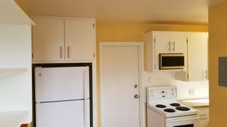 Photo 15: 2880 Dublin Street in Halifax Peninsula: 4-Halifax West Multi-Family for sale (Halifax-Dartmouth)  : MLS®# 202116019