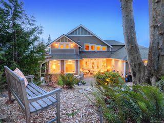 Photo 4: 1705 Texada Terr in North Saanich: NS Dean Park House for sale : MLS®# 838598