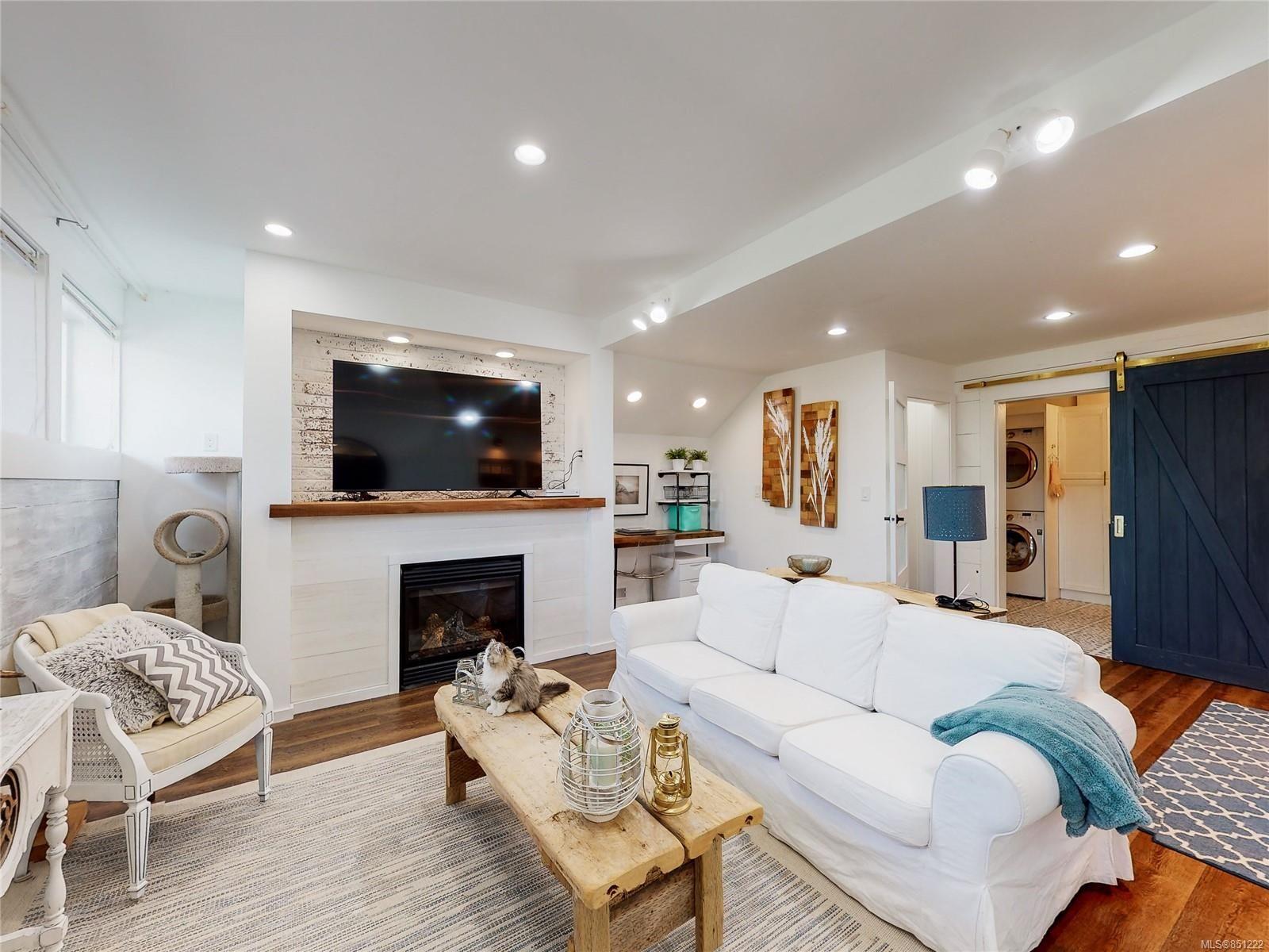 Photo 23: Photos: 2525 11th Ave in : PA Port Alberni House for sale (Port Alberni)  : MLS®# 851222