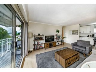 """Photo 3: 302 306 W 1ST Street in North Vancouver: Lower Lonsdale Condo for sale in """"LA VIVA"""" : MLS®# R2577061"""