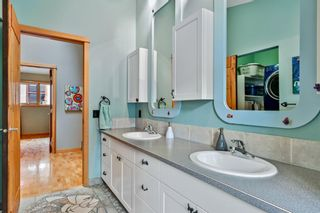 Photo 30: 321 Eagle Heights: Canmore Detached for sale : MLS®# A1113119