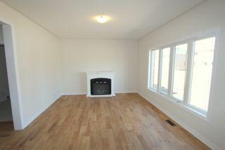 Photo 4: 46 Jardine Street in Brock: Beaverton House (2-Storey) for lease : MLS®# N4773017
