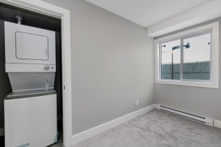 Photo 30: 7032 Brailsford Pl in : Sk Sooke Vill Core Half Duplex for sale (Sooke)  : MLS®# 859727