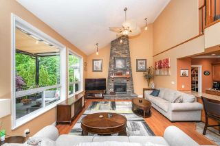 """Photo 11: 13351 233 Street in Maple Ridge: Silver Valley House for sale in """"Balsam Creek"""" : MLS®# R2591353"""