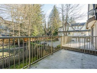 """Photo 24: 24 12738 66 Avenue in Surrey: West Newton Townhouse for sale in """"Starwood"""" : MLS®# R2531182"""