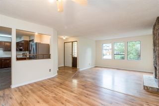 """Photo 2: 3146 BOWEN Drive in Coquitlam: New Horizons House for sale in """"NEW HORIZONS"""" : MLS®# R2406965"""