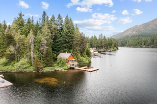 Photo 2: 2038 Butler Ave in : ML Shawnigan House for sale (Malahat & Area)  : MLS®# 878099