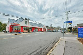 Photo 18: A 1950 Oak Bay Ave in Victoria: Vi Jubilee Business for sale : MLS®# 842965