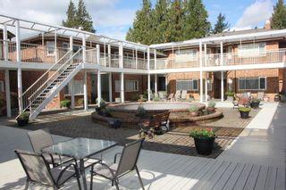 """Photo 30: 107 7001 EDEN Drive in Chilliwack: Sardis West Vedder Rd Townhouse for sale in """"Edenbank"""" (Sardis)  : MLS®# R2624887"""