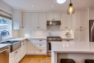 Photo 22: 7319 KEEWATIN Street SW in Calgary: Kelvin Grove Detached for sale : MLS®# C4276141