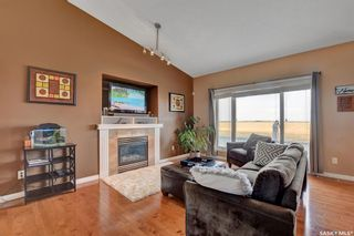 Photo 6: 2658 Alfred Crescent in Regina: Windsor Park Residential for sale : MLS®# SK828189