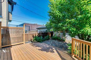 Photo 39: 114 21 Avenue NE in Calgary: Tuxedo Park Detached for sale : MLS®# A1096342