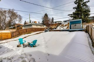 Photo 44: 1444 16 Street NE in Calgary: Mayland Heights Detached for sale : MLS®# A1074923