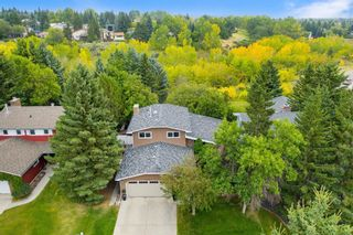 Main Photo: 308 Silver Valley Drive NW in Calgary: Silver Springs Detached for sale : MLS®# A1095495