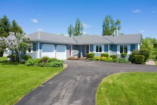 Photo 4: 7 Oldfield Court in Melancthon: Rural Melancthon House (Bungalow) for sale : MLS®# X5254330