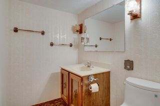 Photo 28: 7719 67 Avenue NW in Calgary: Silver Springs Detached for sale : MLS®# A1013847