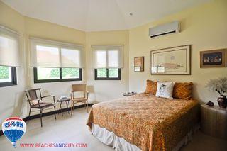 Photo 14: Modern Home near Coronado, Panama for Sale