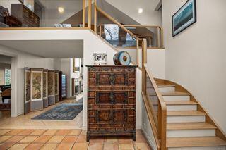 Photo 11: 130 Bittancourt Rd in : GI Salt Spring House for sale (Gulf Islands)  : MLS®# 868920