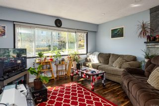 Photo 4: 608 Ralph St in : SW Glanford House for sale (Saanich West)  : MLS®# 873695