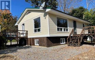 Photo 3: 1 Pleasant Street in St. Stephen: House for sale : MLS®# NB064477