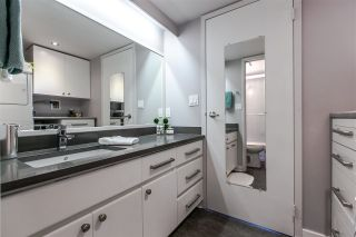"""Photo 11: 504 1515 EASTERN Avenue in North Vancouver: Central Lonsdale Condo for sale in """"EASTERN HOUSE"""" : MLS®# R2013404"""
