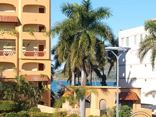 Photo 28:  in Mazatlán: Condo for rent