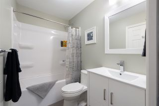 """Photo 29: 227 THIRD Street in New Westminster: Queens Park House for sale in """"Queen's Park"""" : MLS®# R2558492"""