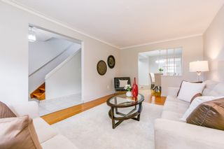 Photo 10: 262 Ryding Ave in Toronto: Junction Area Freehold for sale (Toronto W02)  : MLS®# W4544142