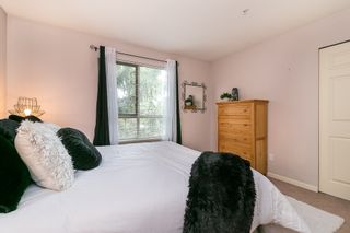 Photo 19: 217 22015 48 Avenue in Langley: Murrayville Condo for sale : MLS®# R2608935