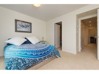 """Photo 14: 14 14820 BUENA VISTA Avenue: White Rock Townhouse for sale in """"Newport at Westbeach"""" (South Surrey White Rock)  : MLS®# R2546799"""
