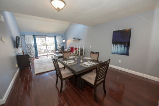 Photo 6: SCRIPPS RANCH Townhouse for sale : 2 bedrooms : 9934 Caminito Chirimolla in San Diego