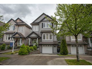 Photo 13: 12544 190A ST in Pitt Meadows: Mid Meadows House for sale : MLS®# V1061820