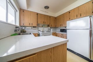 """Photo 7: 3412 PUGET Drive in Vancouver: Arbutus House for sale in """"Arbutus"""" (Vancouver West)  : MLS®# R2490713"""