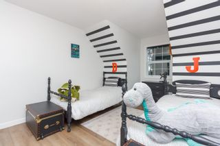 Photo 13: 1746 Swartz Bay Rd in : NS Swartz Bay House for sale (North Saanich)  : MLS®# 865512