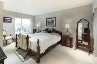 """Photo 12: 5960 NANCY GREENE Way in North Vancouver: Grouse Woods Townhouse for sale in """"Grousemont Estates"""" : MLS®# R2252929"""