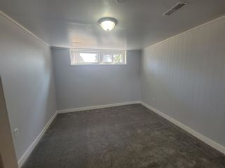 Photo 28: 9103 58 Street in Edmonton: Zone 18 House for sale : MLS®# E4239916