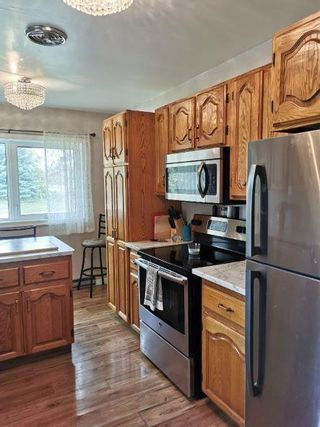 Photo 6: 194 Dennis Street in Emerson: House for sale : MLS®# 202124544