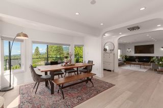 Photo 10: 960 LEYLAND Street in West Vancouver: Sentinel Hill House for sale : MLS®# R2622155