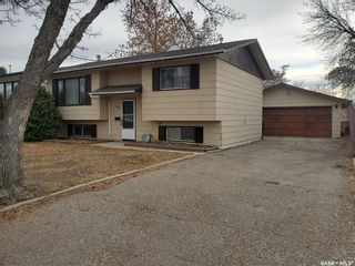 Photo 13: 215 MICHENER Crescent in Saskatoon: Pacific Heights Residential for sale : MLS®# SK842712