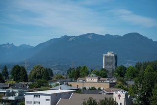 "Photo 31: 1104 3920 HASTINGS Street in Burnaby: Vancouver Heights Condo for sale in ""Ingleton Place"" (Burnaby North)  : MLS®# R2480772"