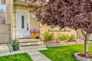 Photo 3: 173 Martinglen Way NE in Calgary: Martindale Detached for sale : MLS®# A1144697