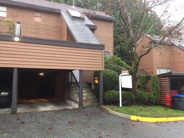 FEATURED LISTING: 423 CARDIFF Way Port Moody