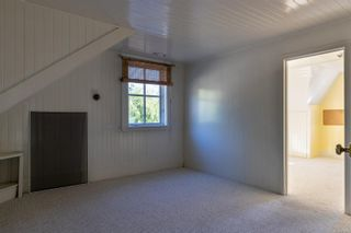 Photo 72: 230 Smith Rd in : GI Salt Spring House for sale (Gulf Islands)  : MLS®# 851563