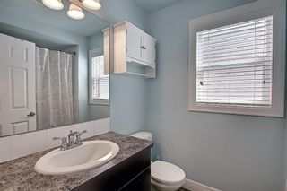 Photo 35: 920 Windhaven Close: Airdrie Detached for sale : MLS®# A1100208