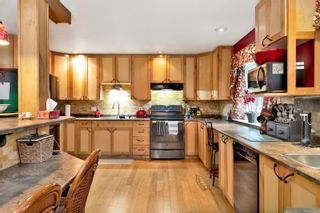 Photo 4: 348 Mill Rd in : PQ Qualicum Beach House for sale (Parksville/Qualicum)  : MLS®# 863413